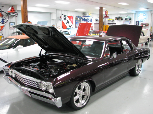 1967 chevelle. Black Bedroom Furniture Sets. Home Design Ideas