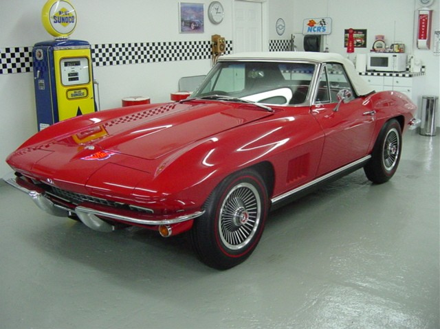67front